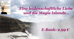 Buch Reiten in Island
