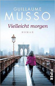 Zeitreisen-Roman