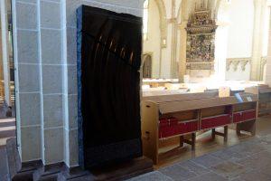 Lemgo, Lipperland, St. Nicolai